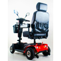 Scooter electrico minusvalido MedicalPro R700